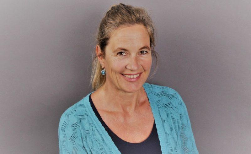 Angelika Sievert