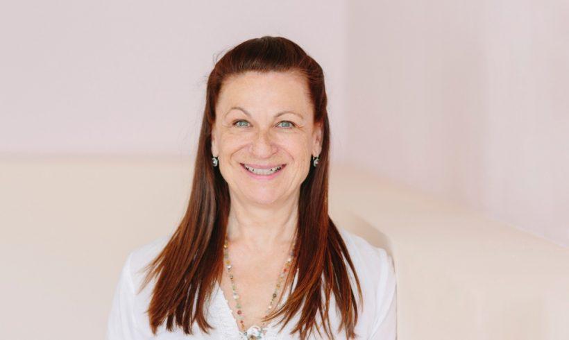 Roswitha Klein