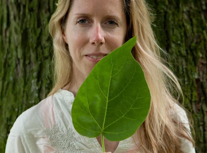 Frei Atmen – Atemtherapie & Zeit für Dich mit Dina Wolter