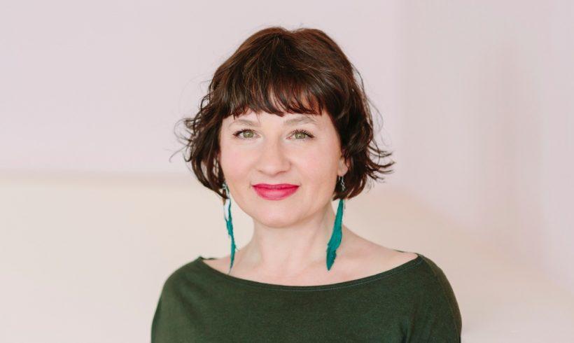 Jennifer Kierschniok