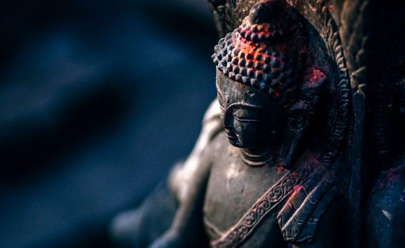 T.A.O. one 2019 – Das Jahrestraining mit Muraliya Tait & Team