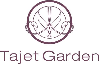 Tajet Garden